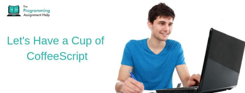 CoffeeScript Assignment Help