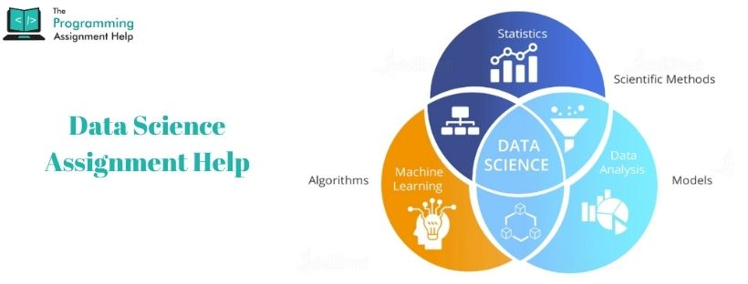 Data Science Assignment Help